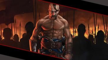 """""""Казаки 3"""" для Steam уже в каталоге призов PlayGround.ru!"""