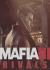 Mafia 3: Rivals