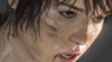 Quantic Dream: расходы на Beyond: Two Souls немного превышают бюджет Heavy Rain