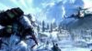 Battlefield: Bad Company 2 добралась до отметки в 2+ миллиона проданных копий
