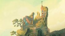 Видео геймплея The Wanderer: Frankenstein's Creature