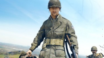 Ubisoft подтвердила поддержку PS Move для R.U.S.E., и не планирует поддержку Kinect