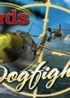 WarBirds Dogfights 2016