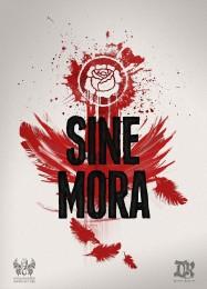 Обложка игры Sine Mora