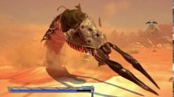 Panzer Dragoon: Remake выйдет для PS4 28 сентября