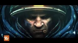 В честь годовщины StarCraft II вышло новое обновление для игры