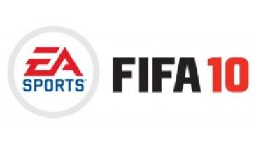 ЕA анонсировала бесплатный FIFA Online
