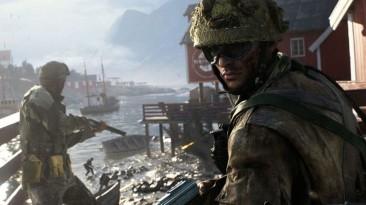 EA подтвердила, что Battlefield 6 будет выпущена для консолей старого и нового поколений