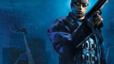 """Как Deus Ex предсказал будущее"" - ретроспектива от Kotaku"