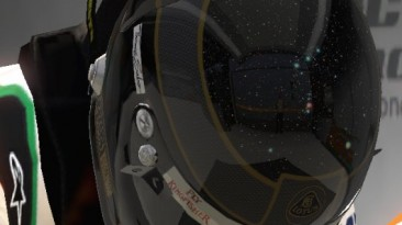 "F1 2011 ""Lotus Renault Orion's """