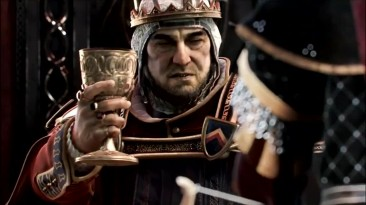 Каноничное прохождение Ведьмак 2 | Все выборы и последствия The Witcher 2 Убийцы Королей