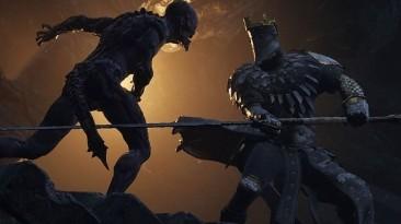Mortal Shell выйдет в GOG