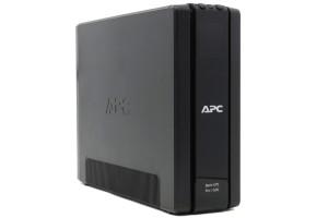APC Back-UPS Pro BR1500G-RS, 1500 ВA - Источник бесперебойного питания