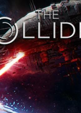 Collider 2