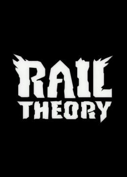 Rail Theory