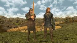 """Обновление """"Armor Update"""" для Dawn of Man стало доступно в тестовой ветке"""