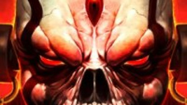 "Army: Corps Of Hell ""Полный Саундтрек (PS Vita)"""