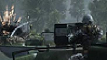 Бесплатные карты для Battlefield: Bad Company 2 появятся 2-го марта