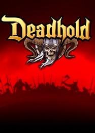 Обложка игры Deadhold