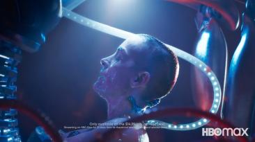 """В новом ролике HBO Max показали новые кадры """"Матрицы 4"""", """"Эйфории"""" и """"Миротворца"""""""