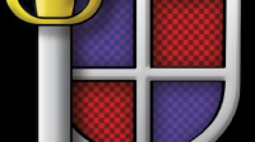 "Baldur's Gate: Enhanced Edition ""EE Keeper 1.0.4.0 [Редактор сохранений]"""