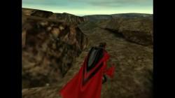 Обзор игры: Anachronox