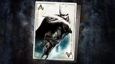 Обзор переиздания Batman: Return to Arkham