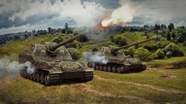 """21 ноября на """"Линии Сталина"""" пройдет фестиваль """"День артиллериста"""""""