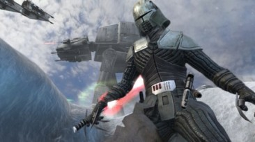 Системные требования Star Wars The Force Unleashed: Ultimate Sith Edition