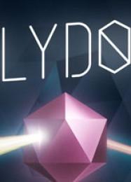 Обложка игры PolyDome