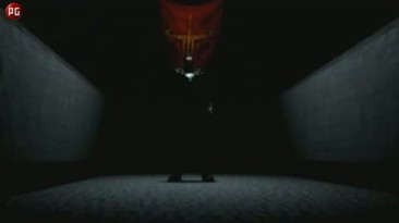 Quake 3 Арены Эпизод 5 - ДеФраг