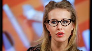 Ксения Собчак будет снимать фильм про киберспорт после победы россиян на ЧМ по Dota 2