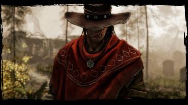 Call of Juarez: Gunslinger для Nintendo Switch получила рейтинг от ESRB