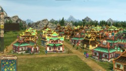 "Anno 1404 History Edition ""Мод IAAM 3.4"""