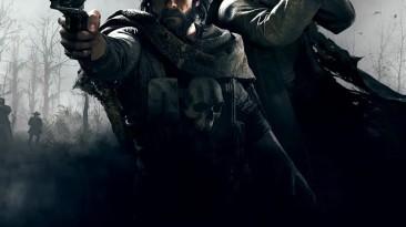 Иконки для Hunt: Showdown