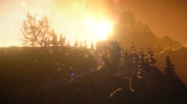 Трейлер даты выхода скандинавского боевика Fimbul