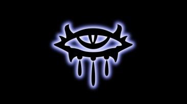 Состоялся анонс Neverwinter Nights: Enhanced Edition
