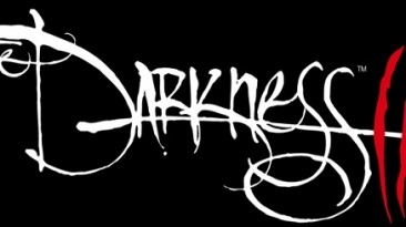 Digital Extreme анонсировала демо-версию Darkness II