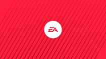 Половину руководящий должностей Electronic Arts занимают женщины