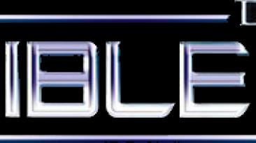 Deus Ex: Invisible War Русификатор (видео-текст)