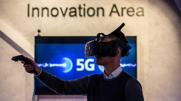 СМИ: PlayStation VR 2 выйдет в конце 2022 года