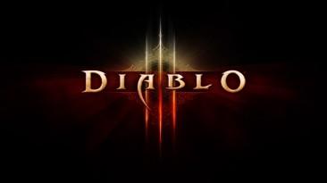 8 фактов о Diablo