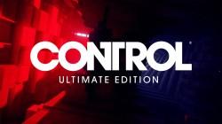 Новый тизер Control Ultimate Edition для консолей. Remedy рассказала о технических характеристиках