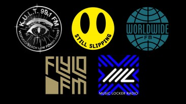 "Grand Theft Auto 5 ""Новые радиостанции - The Cayo Perico Heist Radio"""