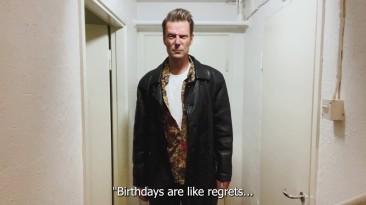 Remedy отметила 20-летие Max Payne специальным роликом