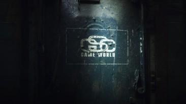 Разработчики S.T.A.L.K.E.R. 2: Heart of Chernobyl примут участие в Gamescom Asia 2021