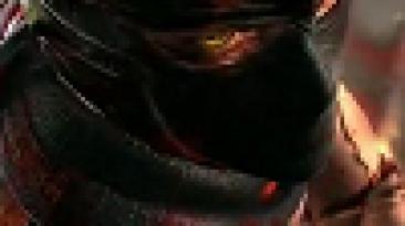 """Ninja Gaiden 3 сконцентрируется на """"чувствах"""" Рю Хаябусы, мультиплеер в комплекте"""