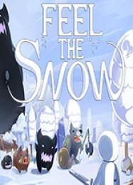 Обложка игры Feel The Snow