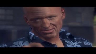 "Mafia 2 ""Замена Джимми на 4 персонажа + новое оружие"""