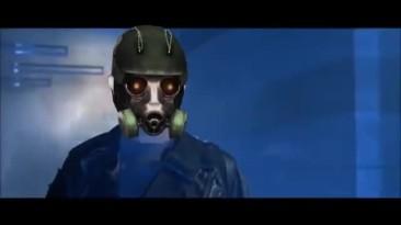 S.T.A.L.K.E.R : Когда ветеран пошел на Свалку